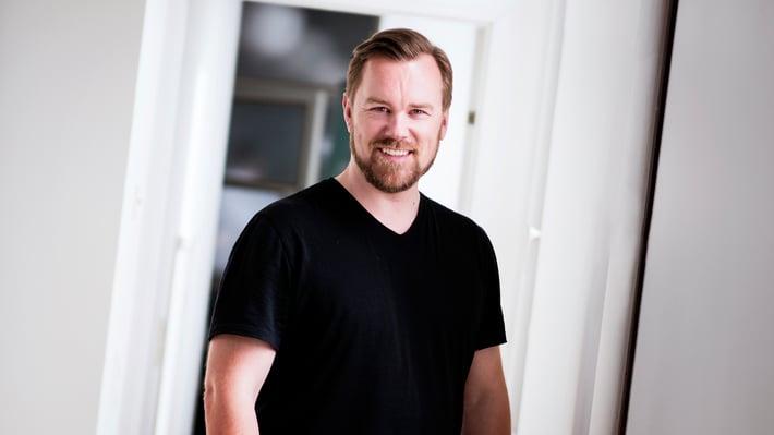 Antti_Merilehto_©Joonas_Villanen